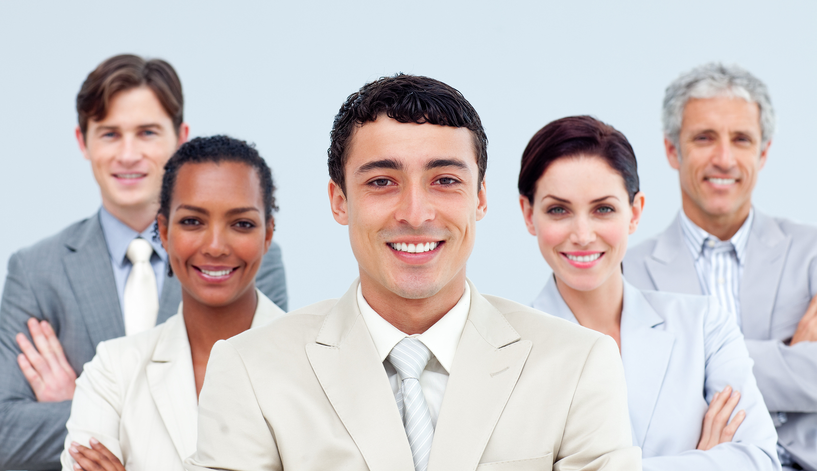 bigstock-Multi-ethnic-Business-People-S-7018966