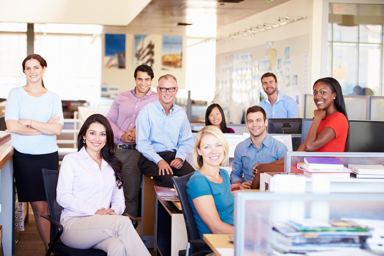 bigstock-Portrait-Of-Businesspeople-In-59300477