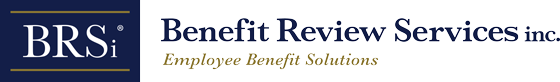 Employee Benefit Solutions